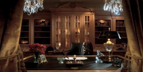 Furniture Of Statement By Clive Christian Fashion Class Jet - Clive christian bedroom furniture