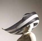 Philip Treacy
