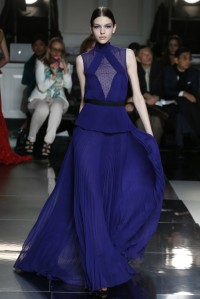 Jason Wu Autumn|Winter 2013