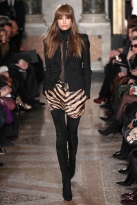 Emilio Pucci Autumn|Winter 2013