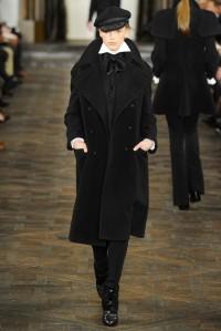 Ralph Lauren Autumn|Winter 2013