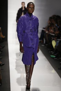 Chado Ralph Rucci Autumn|Winter 2013