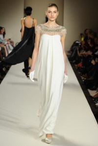 Temperley London A|W 2013