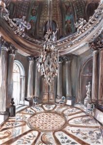 Pablo Piatti | Baroque Impressions