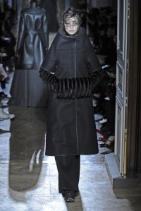 Gareth Pugh Autumn|Winter 2013