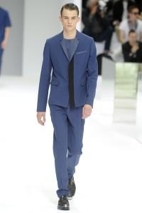 Dior Homme - Spring|Summer 2014