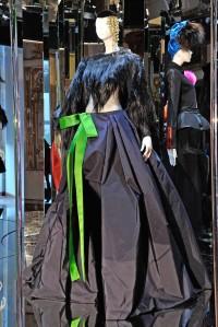Schiaparelli - Haute Couture Fall 2013