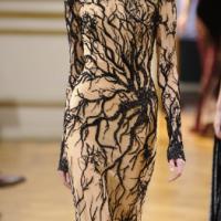 Zuhair Murad - Haute Couture Fall 2013