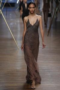 Jason Wu - Spring|Summer 2014